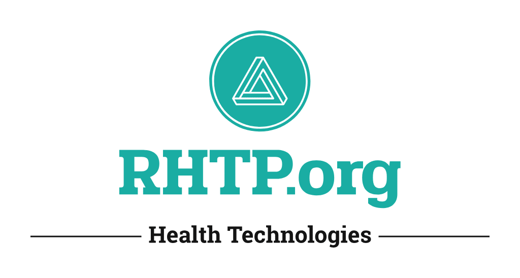 Become fitter: rhtp.org