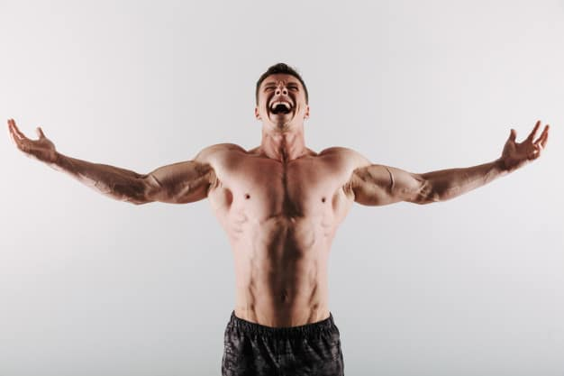 best sarms before and after