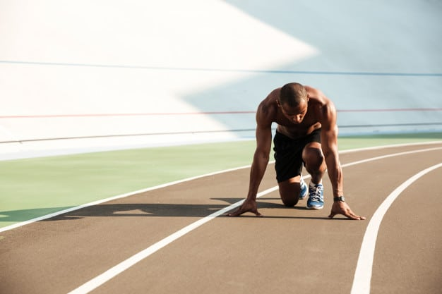best sarms for athletic performance