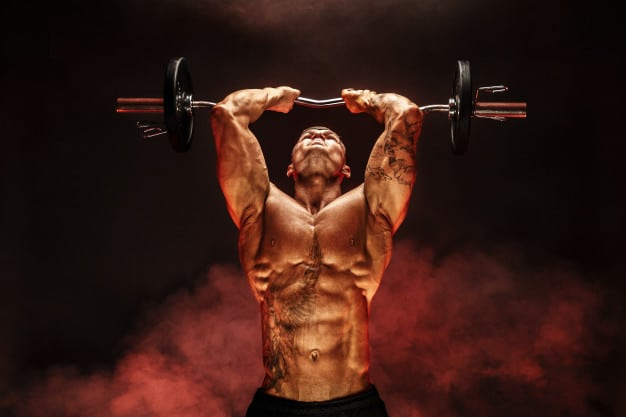 best sarms for beginners