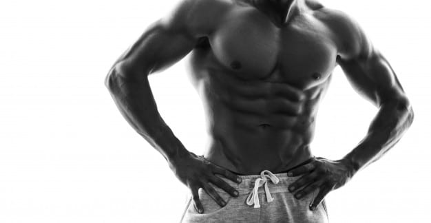 best sarms for lean muscle mass