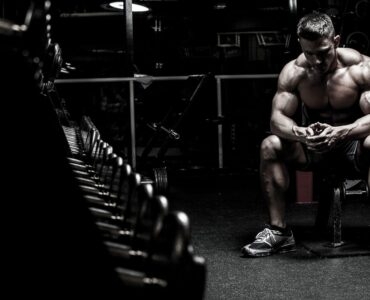 The Best SARMs Cycle to Build Muscle