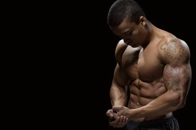 best sarms for fat loss