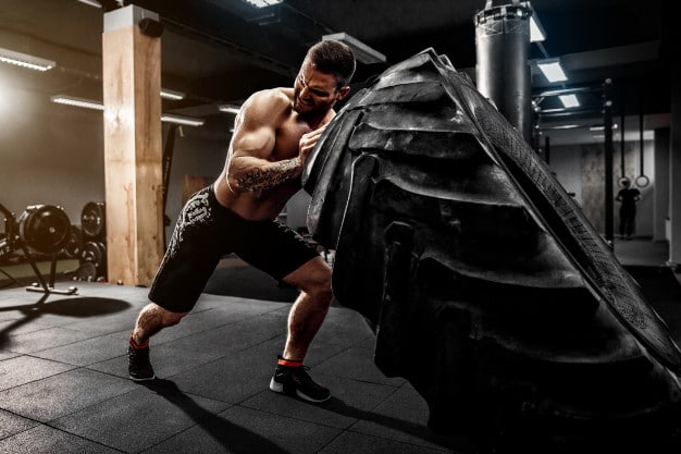 best sarms for pct